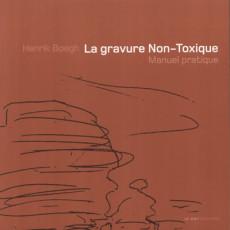 LA GRAVURE NON-TOXIQUE