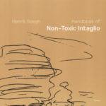 Handbook-of-non-toxic-intaglio