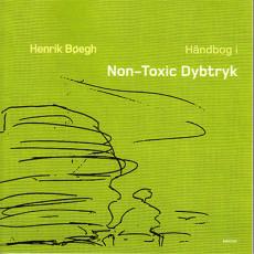 Non-toxic-dybtryk-haandbog