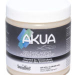 Akua-Release-Agent_WEB