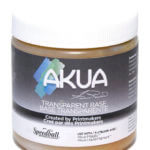 Akua-Transparent-Base
