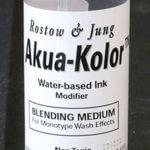 blending-medium