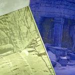 Film Fotopolímero, Planchas Solares, Film Transparente y Tramas de Aquatinta