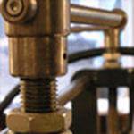 trykpresser-2