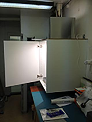 uv-box-2